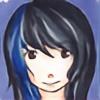 babyunicornart's avatar