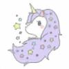 babyunicornwings's avatar