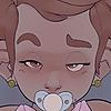 BabyVanta's avatar