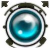 BabyVegeta's avatar