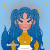 babyvillaiin's avatar