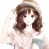 babyvl's avatar