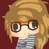 BabyVVings's avatar
