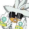 BabyWerehog's avatar