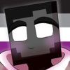 BabyWitherBoo's avatar