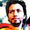 BabyWolverine's avatar