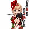 bAbywOmAn's avatar