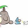 babyyama's avatar