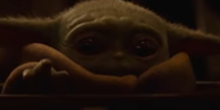 BABYYODACLUB's avatar
