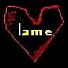 BabyZombie's avatar