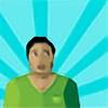 babzcraig's avatar