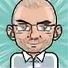 baca2008's avatar