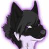 BacardiBambi's avatar