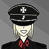 Bacargi's avatar