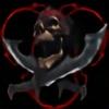 bacarlitos's avatar