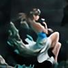 BacBoom1's avatar