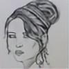 Baccano6's avatar