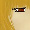 BaccaraofLayla's avatar