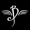 BacceGuitars's avatar