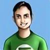 BacchiColorist's avatar