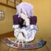 Bacchiikoii's avatar