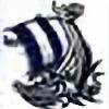 baccic's avatar