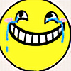 bach-meme-guy's avatar