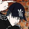 bachatota's avatar