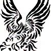 bachcongtu's avatar