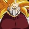 BachEric1461's avatar