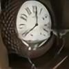bachikerl224's avatar