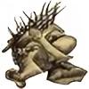 bachir's avatar