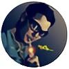BACHT's avatar