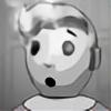 BaciuC's avatar