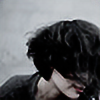 back-bones's avatar