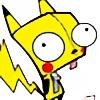 backack123's avatar