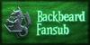 BackbeardFS's avatar