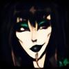 Backbiting-Enkeli's avatar