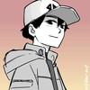 backdoor-art's avatar