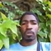 backdoor8's avatar