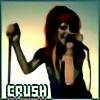 backdrop-hero98's avatar
