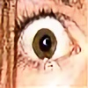 BackersDozen's avatar