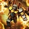 Backfire2k5's avatar