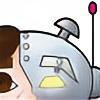 Backfire37's avatar