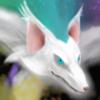 backfisch85's avatar