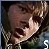 backfiyuuurrre's avatar