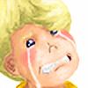 Backflip-Pizza's avatar