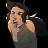 backfrom2014's avatar