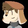 BackgammonRag's avatar