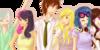 Background-6
